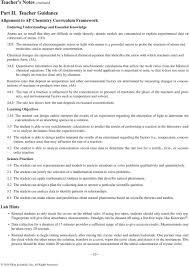 balancing chemical equations test quizlet tessshlo
