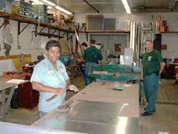 sheet metal shop commercial and residential roofing supply ny mcdonald metal