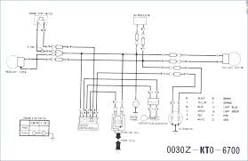 wiring diagram for led bowfishing lights auto electrical wiring related wiring diagram for led bowfishing lights