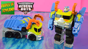 we are so excited that we managed to nab not just rescue bots blurr but also salvage salvage was from target and blurr from so we didn t even