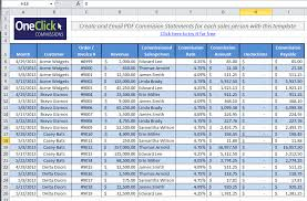 sales report example excel free excel templates for payroll sales commission expense reports