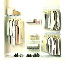 3 shelf organizer closet shelves in white stacking closet stackable closet storage whitmor stackable closet shelves