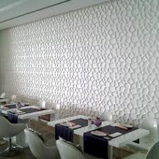 wall art gaps 3d wall panels