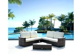 restoration outdoor furniture. Luxury Outdoor Furniture Miami And Large Size Of Fearsome Patio Picture Concept Restoration Outlet 28 L