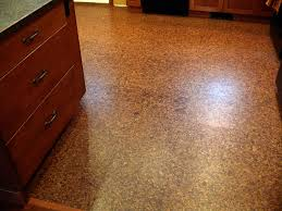 kitchen cork flooring design ideas full size of