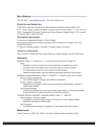 resume reference available upon request captivating resume examples references upon request for your