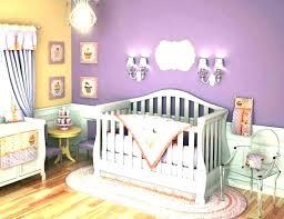 rugs for baby girls room baby room area rugs baby room rugs baby area rug baby rugs for baby girls room woodland nursery