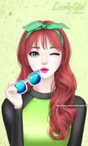 500+ Enakei Girl ideas | lovely girl image, cute girl wallpaper, art girl
