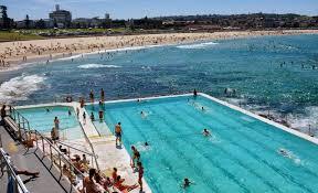 really cool swimming pools. Icebergs-bondi Really Cool Swimming Pools