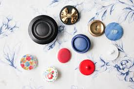 Diy Cabinet Knobs Personalize Your Kitchen With Diy Cabinet Knobs Wow Goodwill