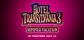 The film received generally mixed reviews from critics and grossed $528 million worldwide against a budget of $80 million. Hotel Transylvania 3 Summer Vacation Is A Washed Up Mess