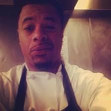 "Reginald ""Jacob"" Howell (ChefHowell1) on Pinterest"