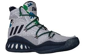 adidas shoes 2016. andrew wiggins shoes adidas 2016