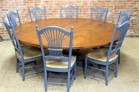 round dining table 60 inch. Medium Size Of 60 Inch Round Patio Dining Table Pedestal With