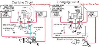 12 volt starter solenoid wiring diagram wiring diagrams and 12 volt battery wiring diagram