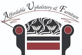 furniture stores logos. Furniture Store Logo Stores Logos