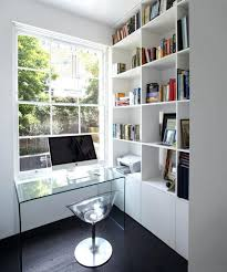 creating a small home office. Large Size Of Living Room:office Interior Design Concepts Creating A Small Home Office