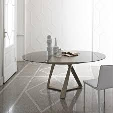 Tavolo ovale ikea : Divani ikea 4 posti ~ il meglio per il design degli interni e le