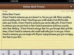 essay for my best friend depression essay introduction custom essay for my best friend