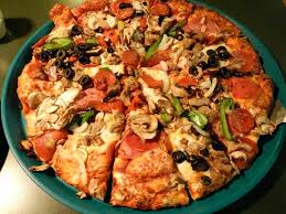 round table pizza sparks photo of round table pizza sparks united states large original king round round table pizza