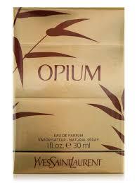 YSL <b>парфюмерная</b> вод <b>opium</b> 30 мл (285885). Цена: 5 800 руб.