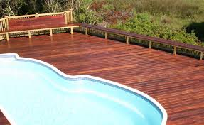 purple heart wood furniture. Purpleheart Wood Decking Information And Benefits Of Building An Deck. Purple Heart Furniture