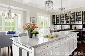 home lighting trends. Home Trends 2016, Housing Kitchen Lighting Remodeling Trends, LEDs, LEDs E