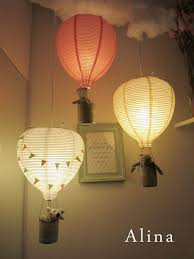 Nursery lighting ideas Baby Nursery Decoratingideasfornursery12 Webstechadswebsite 22 Terrific Diy Ideas To Decorate Baby Nursery Amazing Diy