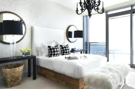 black chandelier for bedroom black chandelier for bedroom