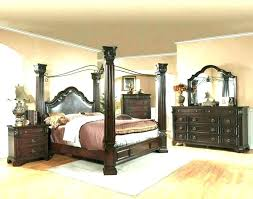 Canopy Bed King King Size Canopy Bed Step Canopy Bed King Cheap ...