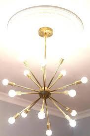 4 light inch modern gold chandelier ceiling large lighting chandeliers