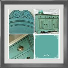 Top Trending Furniture Paint Colors The Wise Owls Guide To