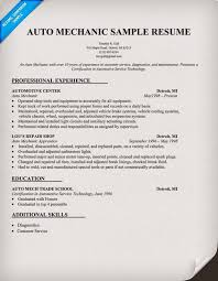 resume companions most popular resumes feel free to share them professional aircraft mechanic resume templates automotive mechanic resume sample