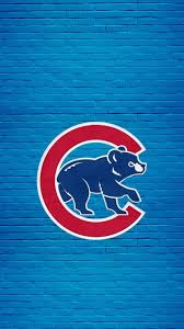 iphone chicago cubs wallpaper 42825ux
