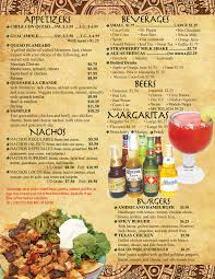 mexican food appetizers menu. Wonderful Appetizers Appetizers Copyright  El Centinela Mexican Restaurant U2022 Site Designed By  Lucky Ace Web Design Inside Food Appetizers Menu