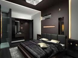 Black Bedroom Carpet Glamorous Dark Gray Bedroom Black Furniture Pics Ideas Surripuinet