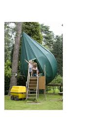 Multiple Room Tents Camping Tents Multi Room Tents For Caravans In Conjunction With
