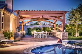 outdoor living spaces outdoor patio spaces gallery western outdoor design and build serving san go orange riverside counties