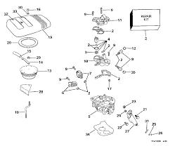 Nissan Condor Wiring Diagram