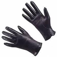Женские <b>перчатки</b> — купить в интернет-магазине Dr.Koffer в ...