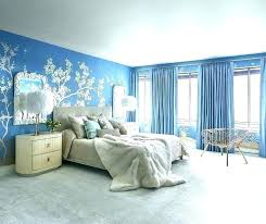 blue and white bedroom ideas blue and white bedroom ideas blue white bedroom white bedroom curtains blue and white bedroom ideas
