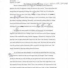 narrative essay topics for high school it college informative unit narrative essay example high school college narrative essay structure of a cover personal draft a