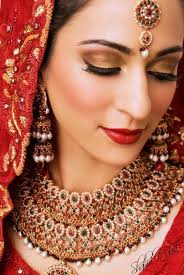important points to remember for stunning bridal eye makeup beautiful as a bride bridal makeup pictures bridal eye makeup and bridal makeup