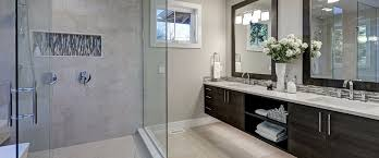 re your bathroom to its original condition