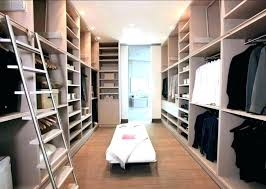 Walk in closet lighting Man Appealing Small Closet Lighting Ideas Walk In Home Interior Design Co Bathrooms With Shiplap And Decaminoinfo Appealing Small Closet Lighting Ideas Walk In Home Interior Design