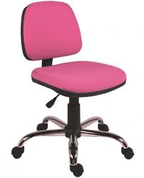 chair with wheels. office chairs with wheels, pretty green beautiful girls chair wheels a