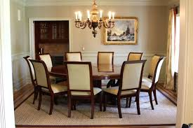 round dining room tables for 10 medium size of dining dining room tables seats unique dining round dining room tables for 10