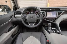 2018 toyota venza xle. fine 2018 full size of toyotacar toyota estima hydrogen fuel cell car price 2015  venza  on 2018 toyota venza xle y