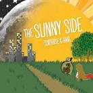 The Sunny Side album by Tortoise & Hair