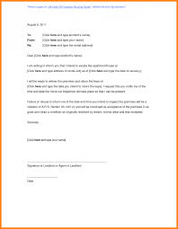 Rental Resume Rental Cover Letter Template Choice Image Cover Letter Sample 77